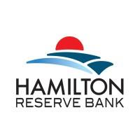 Hamilton Reserve Bank