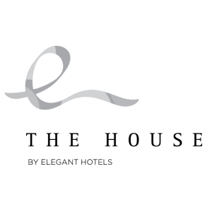The House by Elegant Hotels