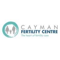 Cayman Fertility Centre