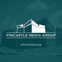 Fincastle Media Group