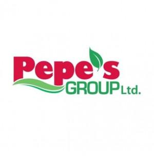 Pepe's Marketing Ltd.
