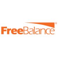 FreeBalance