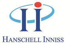 Hanschell Inniss Ltd.