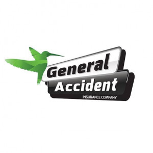 General Accident Insurance Company (Trinidad & Tobago) Limited
