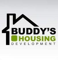 Buddy's Housing Development