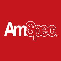 AmSpec Group