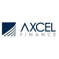 Axcel Finance Ltd.