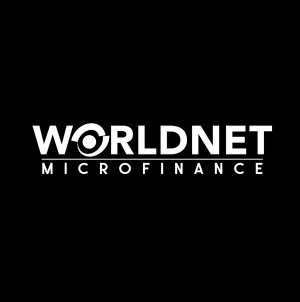 Worldnet Investment Company Limited