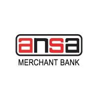 ANSA Merchant Bank Limited