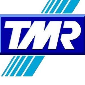 TMR Sales & Service Ltd.