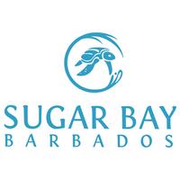 Sugar Bay Barbados