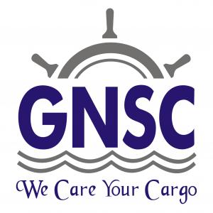 Guyana National Shipping Corporation Limited