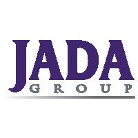 JADA Group
