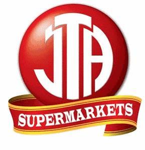 J.T.A. Supermarkets Limited
