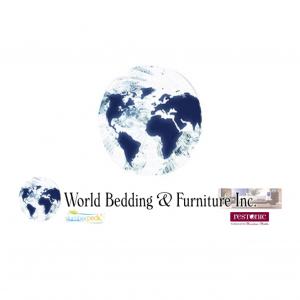 World Bedding & Furniture Inc.