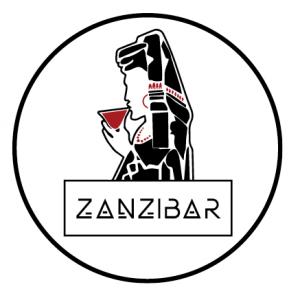 Zanzibar Beach & Restaurant Curacao
