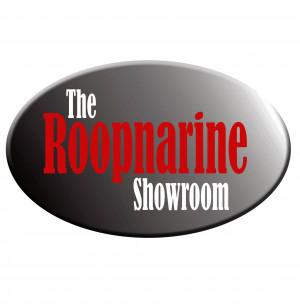 Roopnarine Home Center Ltd.