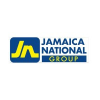 The Jamaica National Group