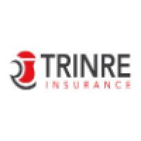 TRINRE Insurance Company Ltd.