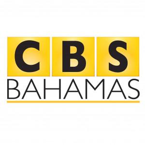 COMMONWEALTH BUILDING SUPPLIES LTD. (CBS BAHAMAS)