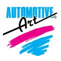 Automotive Art Saint Lucia
