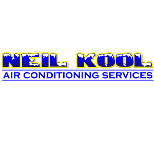Neil Kool Air Conditioning Services