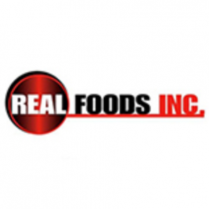 Real Foods Inc.