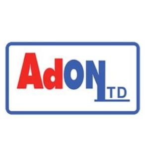 Adon Group of Companies