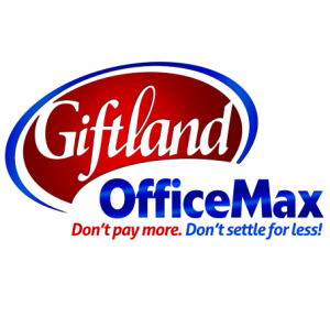 Giftland OfficeMax