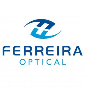 Ferreira Optical Limited