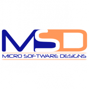 Micro Software Designs Limited (MSD)