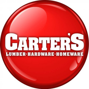 Carter & Company Ltd