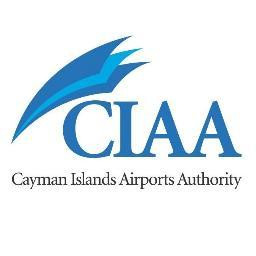 Cayman Islands Airports Authority