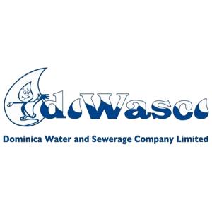 Dominica Water and Sewerage Company Ltd. (DOWASCO)