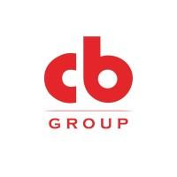 CB Group