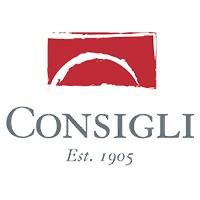 Consigli Construction Co., Inc.