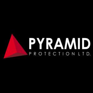 Pyramid Protection Ltd.