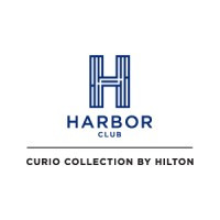 The Harbor Club Curio Collection by Hilton