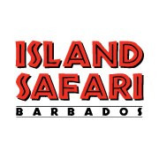 Island Safari Barbados