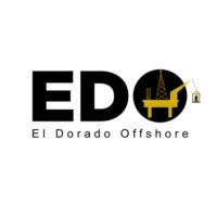El Dorado Offshore