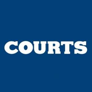 Courts - Unicomer Caribbean Holding Co. Ltd