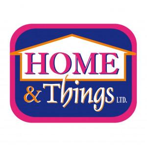 Home & Things Ltd.