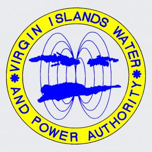 Virgin Islands Water & Power Authority