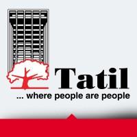 Trinidad & Tobago Insurance Limited - TATIL Life