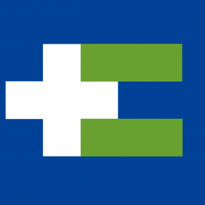 St. Boniface Haiti Foundation