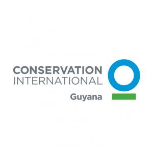 Conservation International Guyana