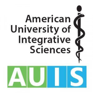 American University of Integrative Sciences School of Medicine