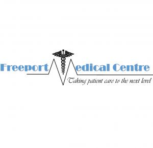 Freeport Medical Centre