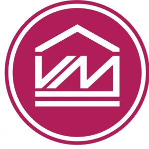 Victoria Mutual Building Society Ltd