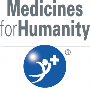 Medicines for Humanity